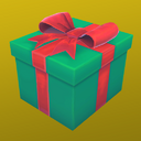 Gift box badge.png