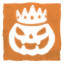 Pumpking icon.PNG