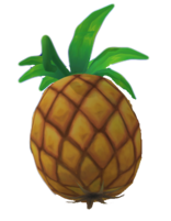 Pineapplenade2.png