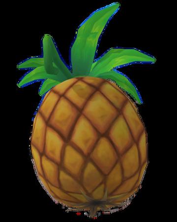 Pineapplenade2.png