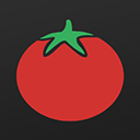 Tomato badge.png