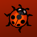 Bug badge.png