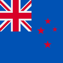 048-new-zealand.png