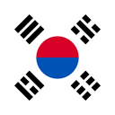 055-south-korea.png
