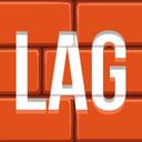 Lag badge.png