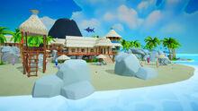 Beachside.jpg