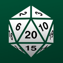 20 sided dice badge.png