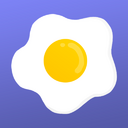 Egg badge.png