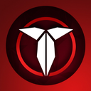 Terroriser badge.png