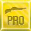 Ach proshotgunner.png