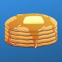 Pancake badge.png