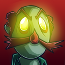 Zombie badge.png