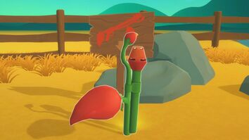 Chili plant.jpg