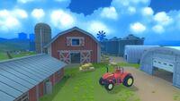 Background barn.jpg