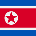 037-north-korea.png
