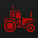 Tractor badge.png