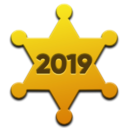 Anniversary 2019 badge.png