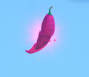 Ghost Pepper.png