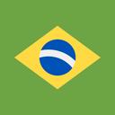 250-brazil.png