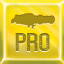 Ach procarrocket.png