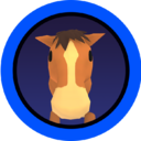 Horse profile.png