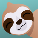Sloth badge.png