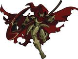 Specter Knight