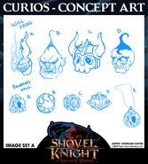 Curios concept1