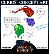 Curios concept4