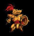 Goldarmor001 hiRes-630x676