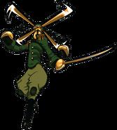 PropellerKnight-hover