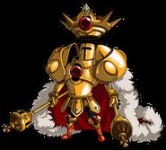 KingKnightAmiibo