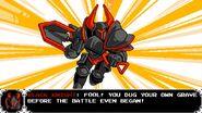 Shovel-knight-showdown-12