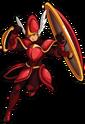 ShieldKnightBattle-630x918