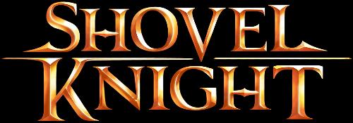 Shovel Knight Wiki