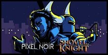 Shovel knight pixel noir-0.jpg