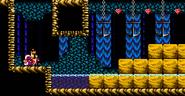 Treasure Knight's Loot