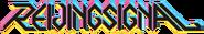 Reijing logo