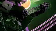 Show by Rock Episode 02 Shingan CrimsonZ - Falling Roses
