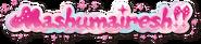 Mashu logo