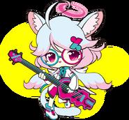 Gyalako In game 01