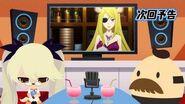 TVアニメ「SHOW BY ROCK!!」 第五話 予告映像