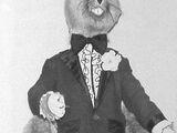 Willie Wabbit