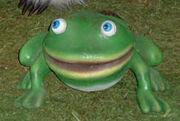 Prop-frog sm.jpg