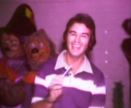 Duke 1981