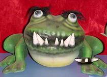 Bad Frog.jpg