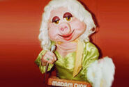 1978 oink