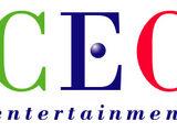 CEC Entertainment