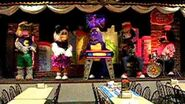 Munch's Make-Believe Band Go To Chuck E