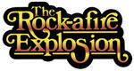Rock-afire Explosion logo.jpg